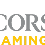 Corsair: Gaming Zubehör