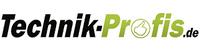 technik-profis Shop logo